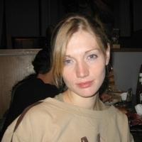milky, 39 лет, Весы, Москва