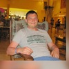 ТАГИР, 35, г.Туймазы