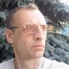 Александр, 51, г.Красногвардейское (Белгород.)