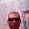 Егор Хохлов, 24, г.Конаково