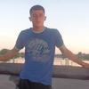 Олег, 32, г.Новичиха