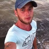 Иван, 28, г.Зеленокумск