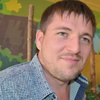 Petr, 35, г.Рубцовск