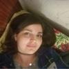 Оксана, 35, г.Находка (Приморский край)