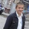Сергей, 30, г.Черепаново