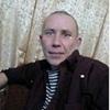 Евгений, 49, г.Северодвинск
