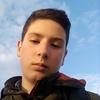 сергей, 19, г.Объячево