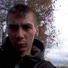 Roma, 22, г.Сонково