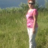 лана, 46, г.Тамбов