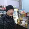 NIKOLAI, 28, г.Кызыл
