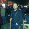 Tuncay, 42, г.Варна