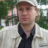 Константин, 45, г.Барнаул