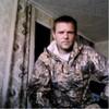 сергей, 41, г.Зеленогорск (Красноярский край)