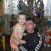 Дима, 42, г.Юргамыш