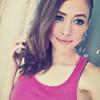 Irina, 19, г.Краснослободск