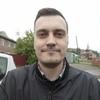 Михаил, 29, г.Омск
