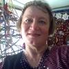 Елена Алфёрова, 57, г.Болхов