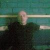 Олег, 47, г.Архангельск