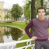 Юра, 32, г.Брянск