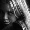 Женька, 25, г.Большое Мурашкино