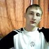 Николай, 30, г.Медведево
