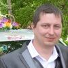 Дима, 32, г.Куровское