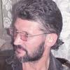 Сергей, 52, г.Воскресенск