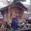 Михаил Синенко, 53, г.Шебекино