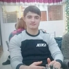 Владимир, 29, г.Чита