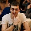 Филипп, 26, г.Курск