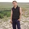 александр, 25, г.Советский