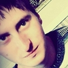 Дима, 25, г.Нижнекамск