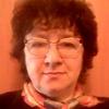 Елена Петровна, 59, г.Казань