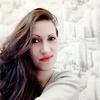 Анжелика *angel*®, 30, г.Покровское