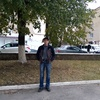 Евгений, 38, г.Гуково