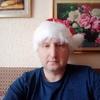 Василий, 43, г.Новосибирск