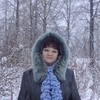 Людмила, 64, г.Шаранга