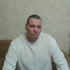 Артем, 35, г.Киров