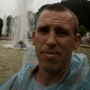 Александр, 38, г.Парфино
