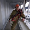 Сергей, 40, г.Темрюк