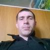 Александр, 37, г.Нижняя Тавда