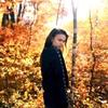 Yana, 16, г.Владивосток