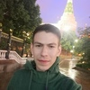 Роман, 22, г.Серпухов