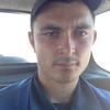Ринат, 28, г.Заринск
