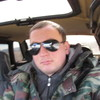 Евгений, 30, г.Куйбышево