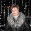 Эльвира, 62, г.Екатеринбург