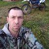 Миша Лапшин, 37, г.Тосно