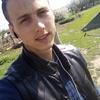 Олег, 20, г.Клетский