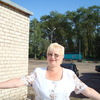 Марина, 66, г.Шенкурск