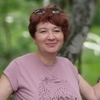Ольга, 60, г.Хвалынск